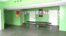 Хойникская центральная районная больница и поликлиника (2)