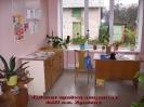 Хойникская ЦРБ, сельские АВОП и ФАП (2)